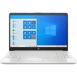 מחשב נייד 15.6''  מבית HP דגם Laptop 15-dw2026nj HP 171Z5EA Core i5-1035G1 8GB 512GB SSD