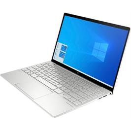מחשב נייד Touch 13.3 FHD 16GB מעבד  ICore i7-1165G7 307X3E  מבית HP דגם ENVY Laptop 13-ba1012nj