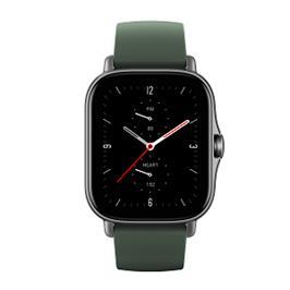 שעון אלגנטי מבית Amazfit דגם GTS 2e