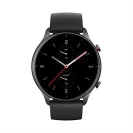 שעון אלגנטי מבית  Amazfit דגם GTR 2e