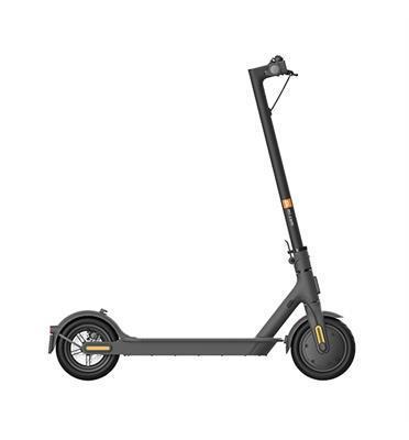 גלגינוע חשמלי מבית שיאומי  דגם - Mi Electric Scooter 1S