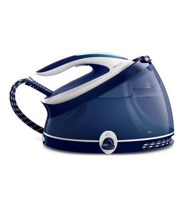 מגהץ קיטור מקצועי PerfectCare Aqua pro תוצרת PHILIPS דגם GC9330/20