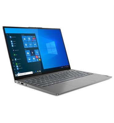 מחשב נייד 13 אינטש מבית Lenovo דגם ThinkBook 256SSD i7 8GB TB13S-3V-W10