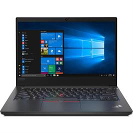 מחשב נייד 14  אינטש מבית Lenovo דגם Thinkpad E14 256SSD i3 8GB 20RA0038IV