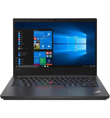 מחשב נייד 14  אינטש מבית Lenovo דגם Thinkpad E14 256SSD i3 8GB TPE14-38IV