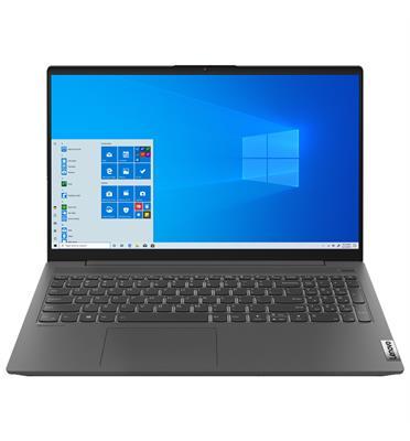 מחשב נייד 15.6  אינטש מבית Lenovo דגם  256SSD i3 8GB 82FG009NIV 15ITL05 IP 5