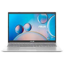 """מחשב נייד 15.6"""" 8GB זיכרון Intel® Core™ i5-1035G1 256GB SSD תוצרת ASUS דגם X515JA-EJ027T"""