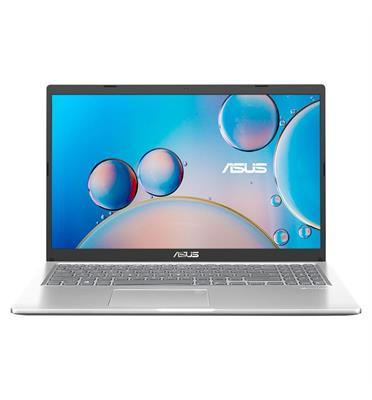 מחשב נייד 15.6 8GB זיכרון Intel Core i5-1035G1 256GB SSD תוצרת ASUS דגם X515JA-EJ027T