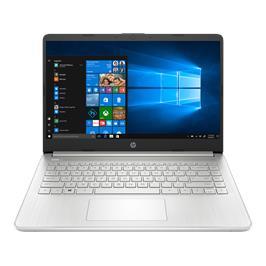 מחשב נייד 14 אינטש מבית HP דגם dq2002nj מעבד I3 8GB/512SSD