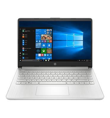 מחשב נייד 14'' i3-1115G4 8GB 512SSD מבית HP דגם 14s-dq2002nj 307Y9EA