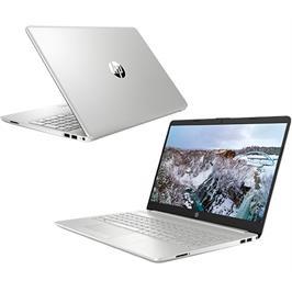 מחשב נייד 15.6 אינטש תוצרת  i5-1135G7 8GB 512GB SSD 307Z5EA HP דגם 15dw3000nj
