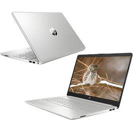 מחשב נייד 15 אינטש מבית HP דגם dw3006nj 512GB SSD 8GB i7-1165G7 307Z6EA