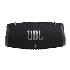רמקול אלחוטי 15 שעות נגינה וטכנולוגיית PartyBoost מבית JBL דגם JBL Xtreme 3