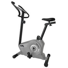 אופני כושר מגנטיות מצליחים לאגד בתוכם את כל מה שטוב מבית VO2 דגם Zoom90