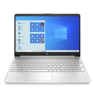 מחשב נייד 15.6 אינץ' 8GB מעבד Intel® Core™ i5-1135G7 מבית HP דגם  15s-fq2006nj 308A6EA