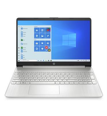 מחשב נייד 15.6 אינץ' 8GB מעבד Intel® Core™ i3-1115G4 מבית HP דגם HP 308A4EA 15s-fq2002nj
