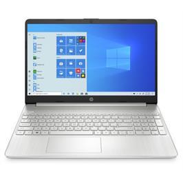 מחשב נייד 15.6 אינץ' 8GB מעבד Intel® Core™ i3-1115G4 מבית HP דגם HP 308A3EA 15s-fq2000nj
