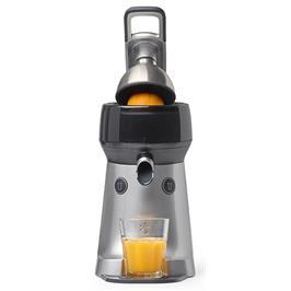 מסחטת הדרים ורימונים חשמלית  THE JUICER דגם EP-7000 תוצרת הולנד!