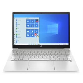 "מחשב נייד 14"" Core i5 1135G7 8GB 512GB Nvidia GeForce MX350 תוצרת HP דגם  307X7EA 14-dv0006nj"