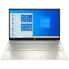 "מחשב נייד 15"" Core i5-1135G7 quad 8GB 512GB תוצרת HP דגם 15-eg0000nj 30C40EA"