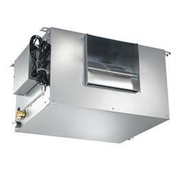 מזגן מיני מרכזי 56,000BTU מבית ELECTRA דגם EMD A SQ 60T