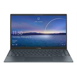 מחשב נייד 13.3'' 8GB 512GB SSD מעבד Intel® Core™ i5-1135G7 תוצרת ASUS דגם UX325EA-EG022T