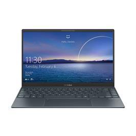 """מחשב נייד 13.3"""" 16GB 1TB SSD מעבד Intel® Core™ i7-1165G7 תוצרת ASUS דגם UX325EA-EG078T"""