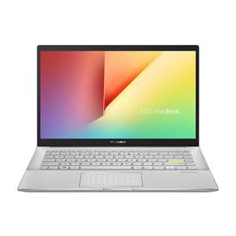 """מחשב נייד 14"""" 8GB 512GB SSD מעבד Intel® Core™ i5-1135G7 תוצרת ASUS דגם VivoBook S433EA-AM597T"""