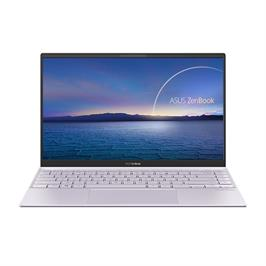 "מחשב נייד 14"" 8GB 512GB SSD מעבד  Intel® Core™ i3-1115G4 תוצרת ASUS דגם ZenBook UX425EA-BM282T"