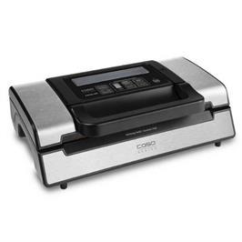 מכונת ואקום מקצועית תוצרת Caso דגם FastVac 500