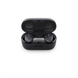 אוזניות השתקת רעשים אלחוטיות מבית BOSE דגם QuietComfort Earbuds בשני צבעים לבחירה