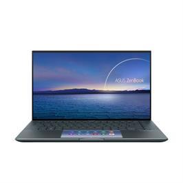 """מחשב נייד 14"""" 16GB 512GB SSD מעבד Intel® Core™ i5-1135G7 תוצרת ASUS דגם UX435EG-A5109T"""