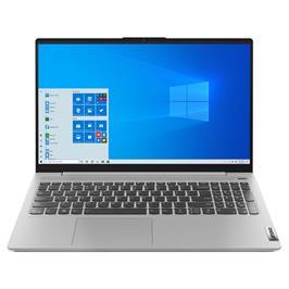 """מחשב נייד 15.6"""" 8GB 256GB SSD מעבד Intel Core i5 תוצרת Lenovo דגם 81YK00TJIV"""