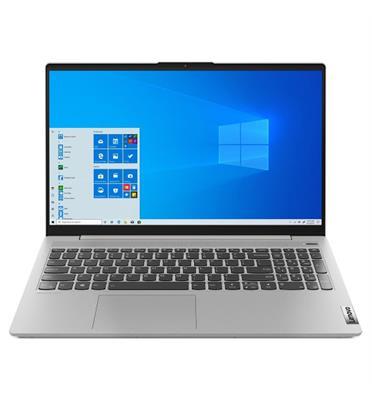 """מחשב נייד 15.6"""" 8GB 256SSD מעבד Intel Core i5 תוצרת Lenovo דגם 81YK00U7IV"""