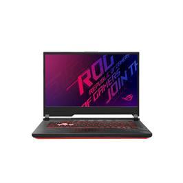 מחשב נייד לגיימינג 15.6'' 16GB 512GB SSD מעבד Intel® Core™ i7 מבית ASUS דגם G512LI-HN313T