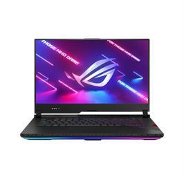 מחשב נייד לגיימינג 15.6'' 16GB 1TB SSD מעבד AMD Ryzen™ 7 5800H מבית ASUS דגם G533QS-HF057T