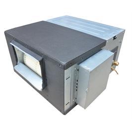 מזגן מיני מרכזי 30,077BTU תלת פאזי תוצרת Tornado דגם WD-SQ-35 3PH