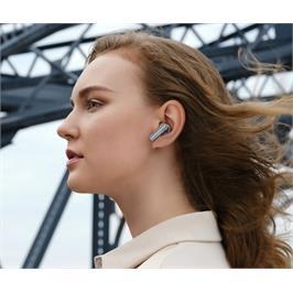 אזניות Ergonomic earbuds מעוצבות HUAWEI FreeBuds Pro MermaidTWS