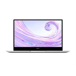 """מחשב נייד 14"""" 8GB 512GB SSD מעבד AMD Ryzen תוצרת Huawei דגם Matebook D14 NobelK-WAP9AR"""