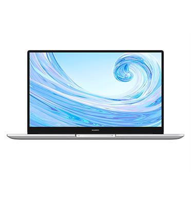 """מחשב נייד 15"""" 8GB 512GB SSD מעבד AMD Ryzen תוצרת Huawei דגם Matebook D15 BohrK-WAP9AR"""