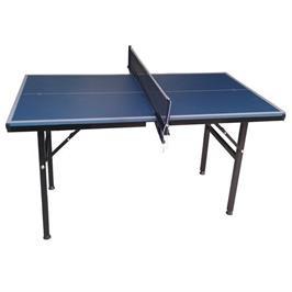 שולחן מיני טניס עם רגליים מתקפלות מבית סיטי ספורט דגם 17140