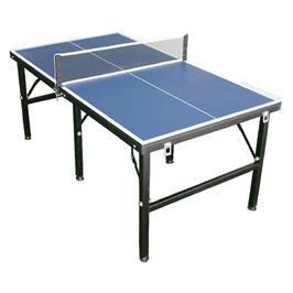 שולחן מיני טניס עם רגליים מתקפלות מבית סיטי ספורט דגם 17141