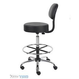 כיסא קוסמטיקאית / רופא שיניים