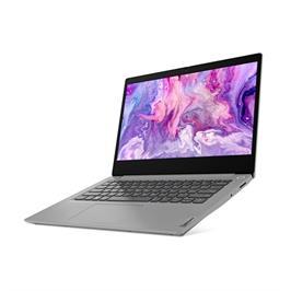 """מחשב נייד 14"""" 8GB 512GB SSD מעבד Intel Core i5 מבית LENOVO דגם IdeaPad 3 14IIL05"""