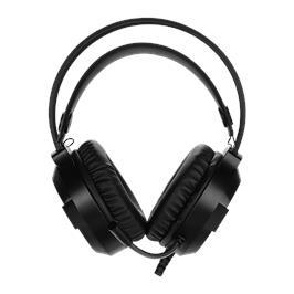 אוזניית סטריאו לגיימירים מתקדמים דגם HG-8902 מבית MARVO