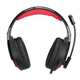 אוזניית סטריאו מקצועיים לגיימר המתקדם דגם HG-8932 מבית MARVO
