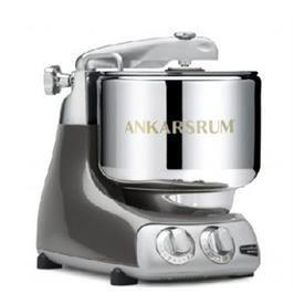 מיקסר מקצועי DAVO ANKARSRUM 6230 צבע כרום שחור