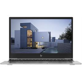 """מחשב נייד 14"""" 8GB 256GB SSD מעבד Intel Core i5 מבית HP דגם ZBook 14U G5 מחודש"""