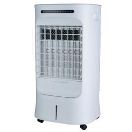 מצנן אוויר נייד AIR COOLER PLUS תוצרת Morphy Richards דגם 65471