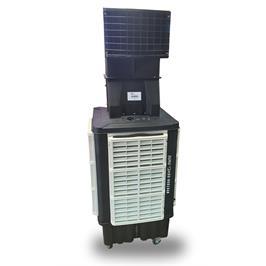 מצנן אוויר תעשייתי, מנוע עוצמתי של 600W דגם POWER TURBO